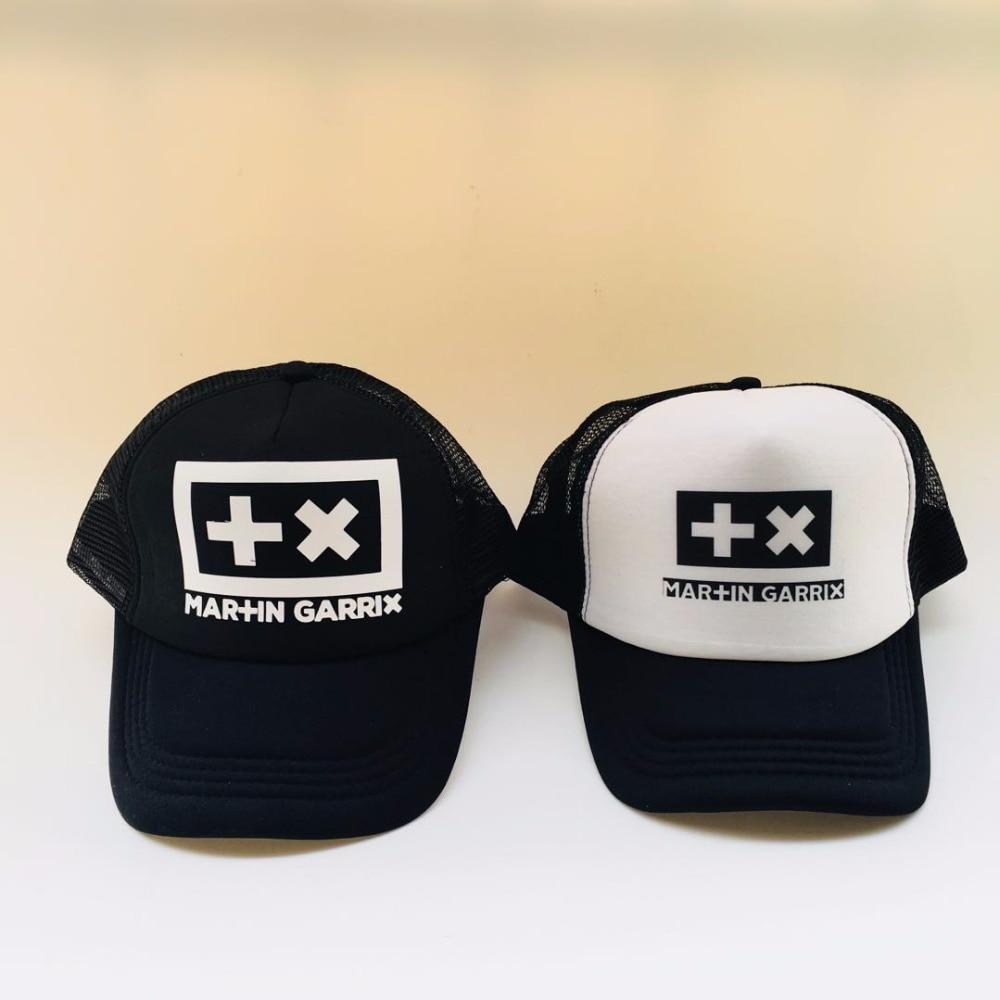 Hombres Mujeres Dj Remix Gorras de Camionero Gorras Marshmello Puntocom ventiladores Capsulan Remix DJ Marshmello Joytime Remix ...