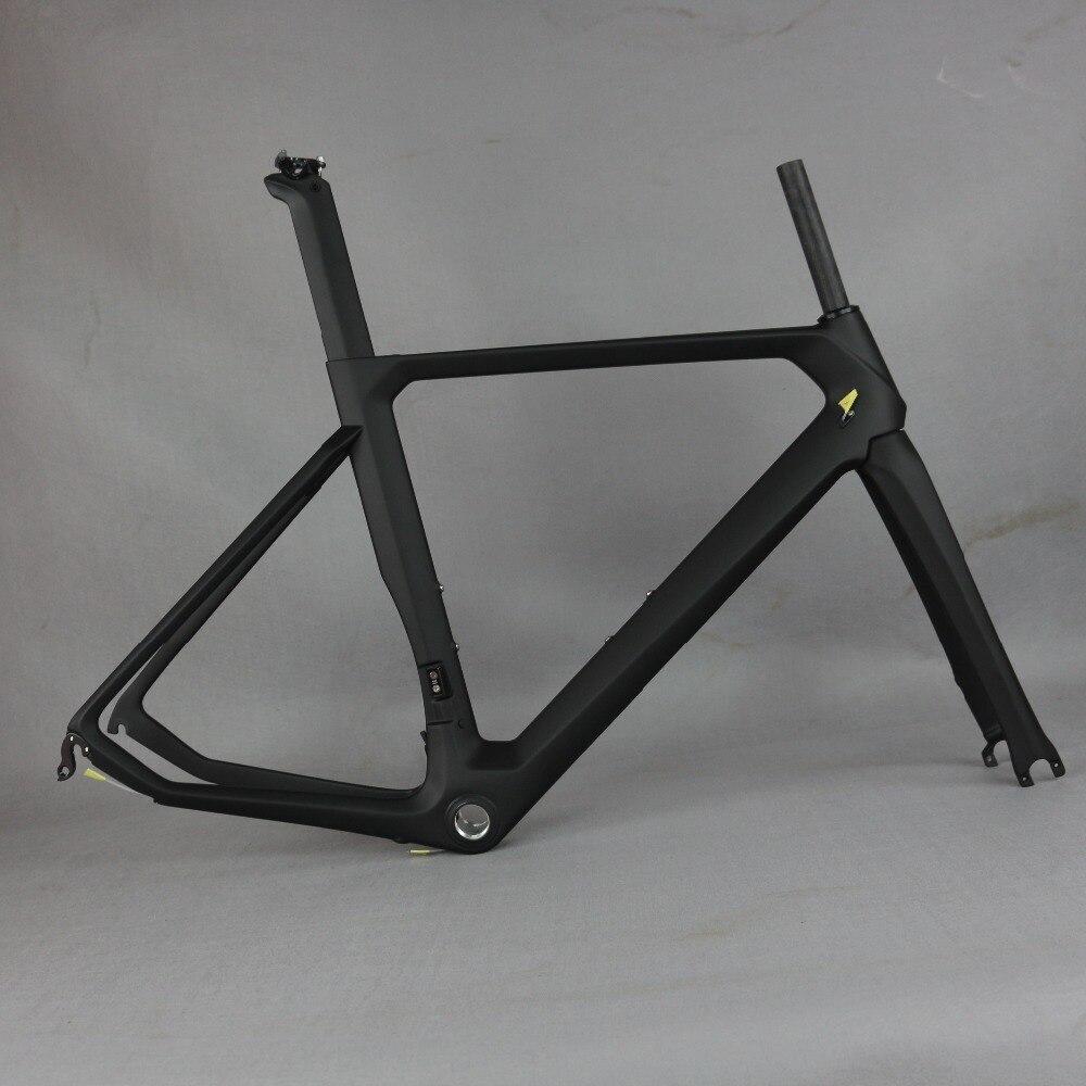 2019 logo druck und aufkleber anpassung toray high modulus fahrrad ...