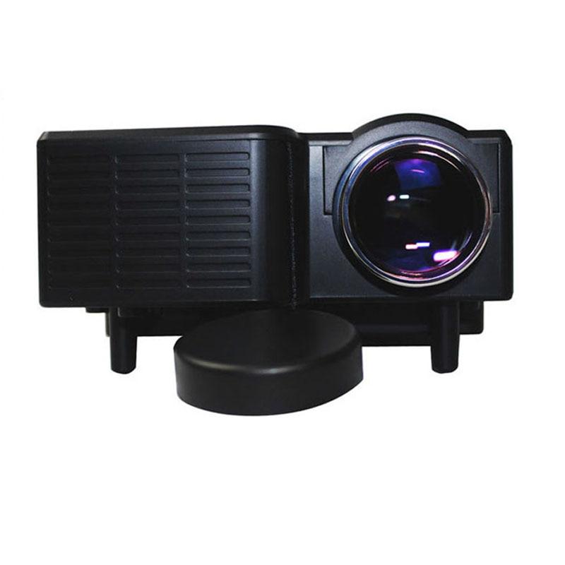 Portable projector mini led 28 projector full hd 1028p 3d for Portable mini hd projector