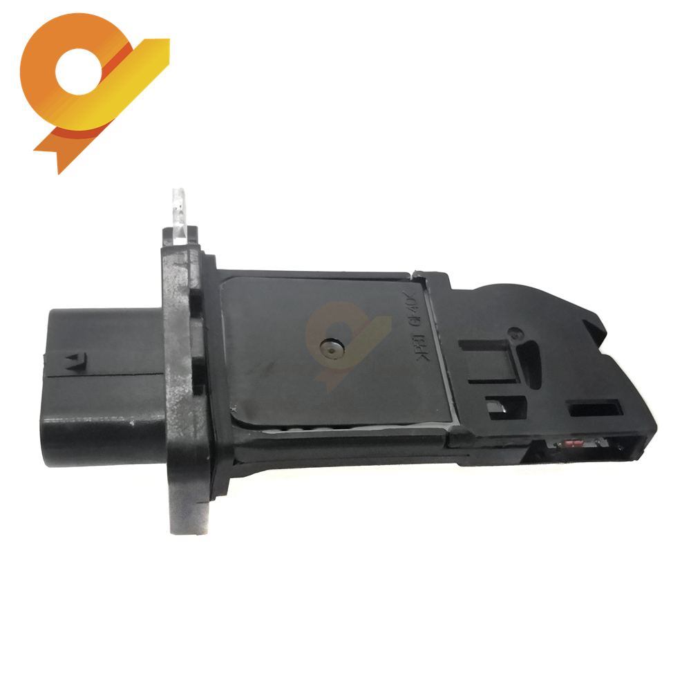 Mass Air Flow Meter MAF Sensor For BMW 535d 740Ld X5 xDrive35d N57D30 13 17 13627804150 7804150 AFH70M 81 AFH70M81