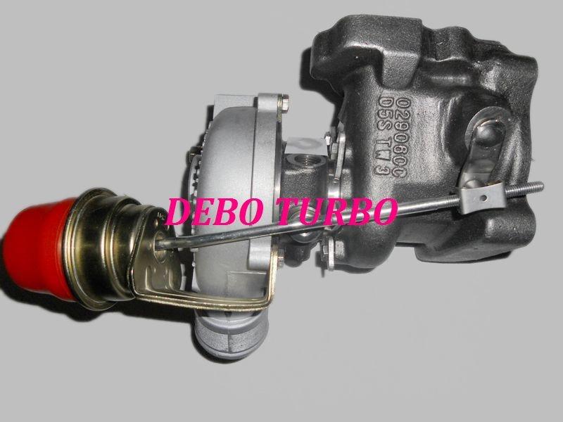 K03 53039880016-1-DB