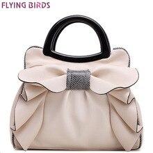 Летящие птицы!, женская сумка, дизайнерская, женская, кожаная, Ретро стиль, свадебная сумка, bolsas, брендовая, с Цветочным Тиснением, сумка LM3162fb