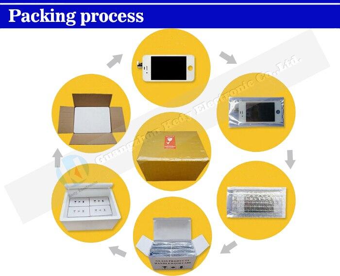 Packing process.jpg