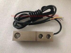 Image 3 - YZC 320C 압력 센서/전자 로더 로드셀/대형로드 셀 500 kg 1 t 2 t 3 t