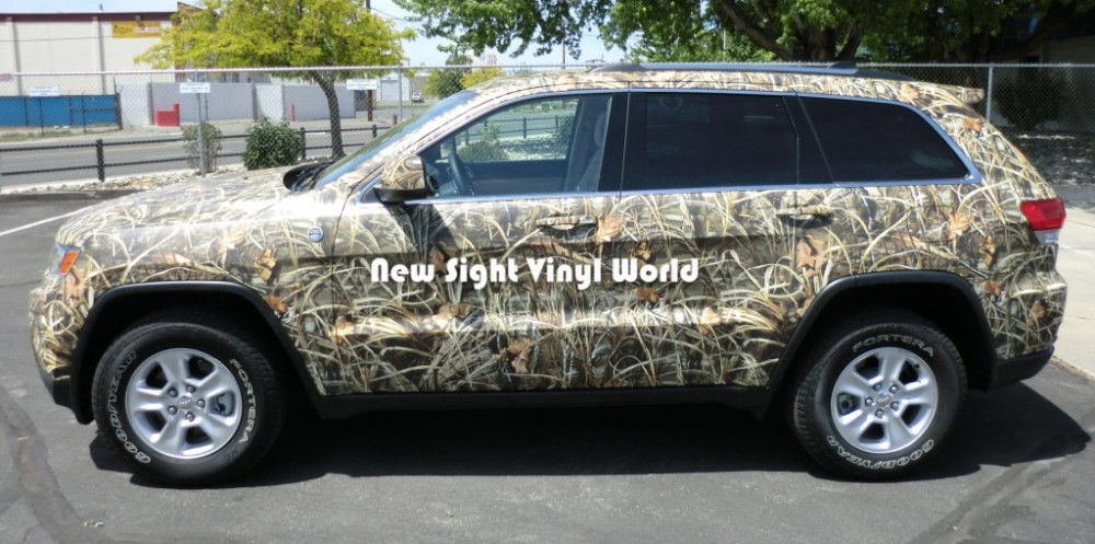 Realtree-Camo-Vinyl-Wrap-Film-09