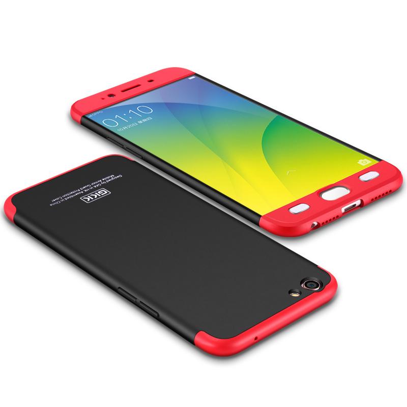 Iphone C Full Cover