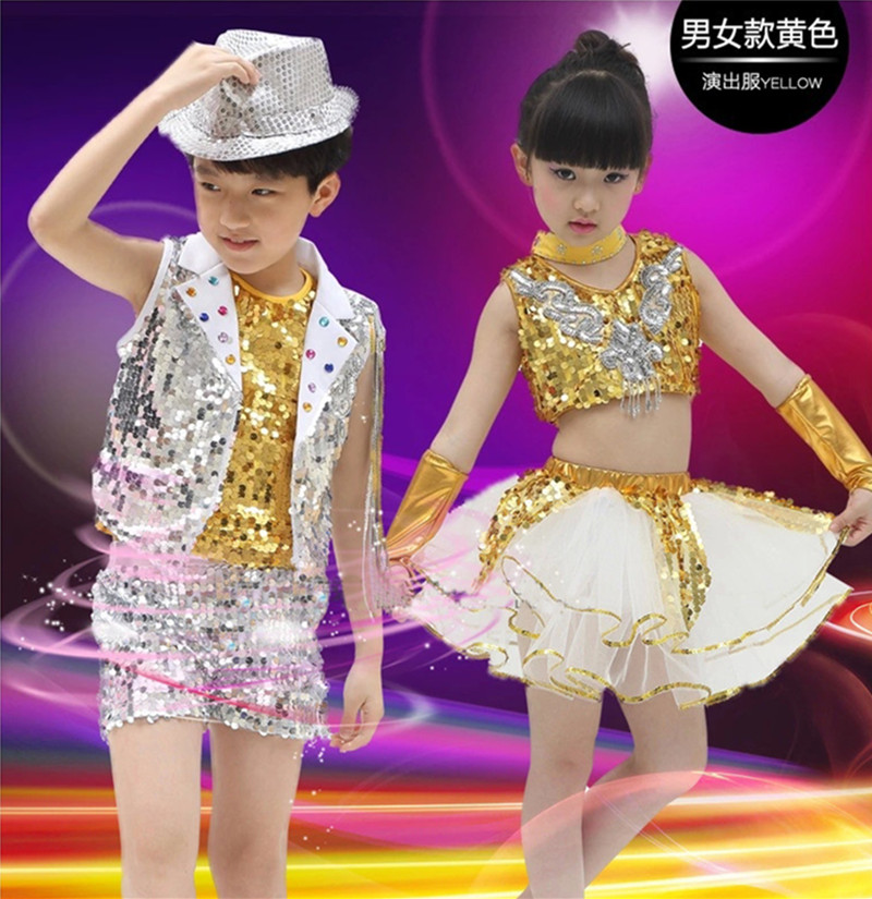 60e930f3c874 Christmas Halloween Stage Wear Jazz Dancewear DS Dancing Costumes ...