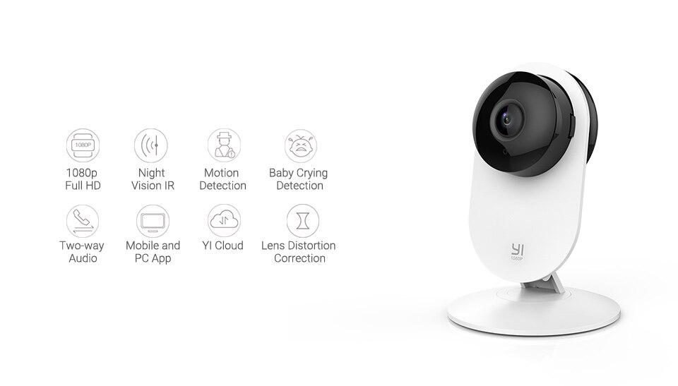 wi fi sistema de vigilância segurança monitor