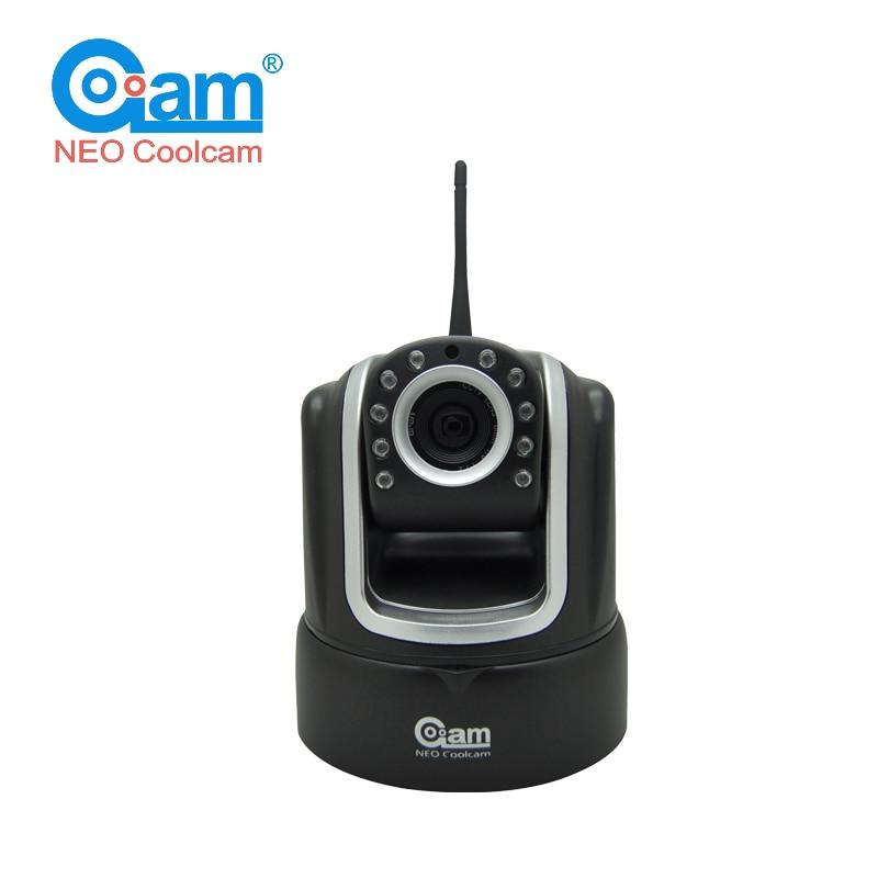 COOLCAM NIP-16SY Full HD Camera IP Wifi 1080P Camera Network Wireless Surveillance Security Camera P2P Baby Monitor WiFi Webcam куртка nip nip14qv03
