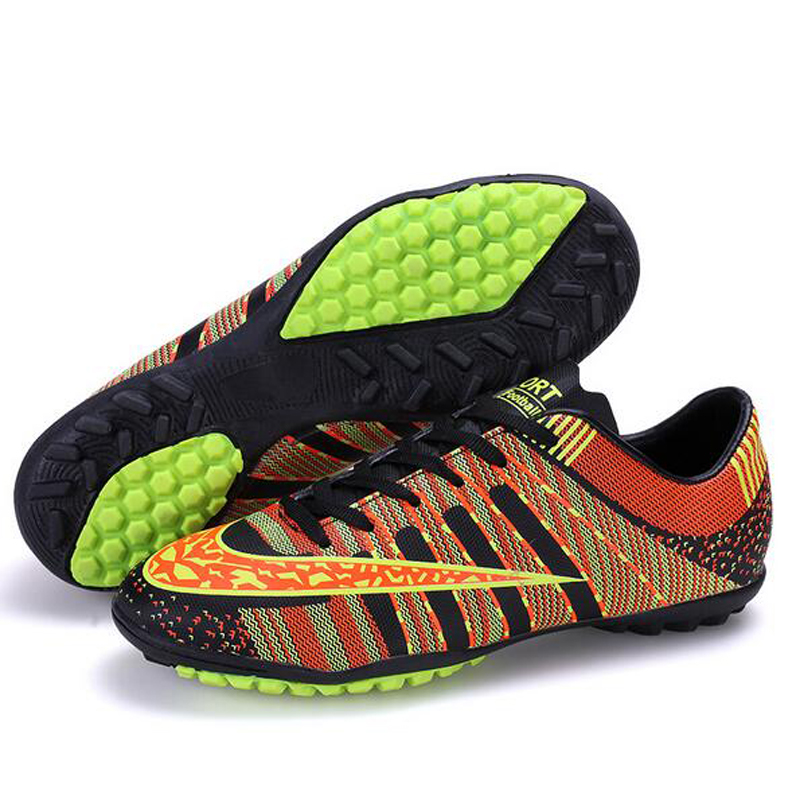 High Quality Indoor Soccer Shoes for Women-Buy Cheap Indoor Soccer ...