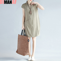 Women Blouse Summer Style O Neck Solid Female Loose Short Sleeve Casual Blouse New Dress Lady