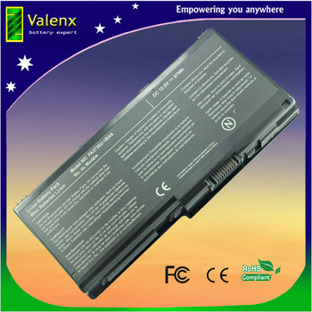 12Cell PA3730U-1BRS PA3729U-1BRS battery For Toshiba Qosmio P500 P505 P505D