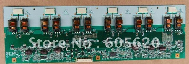 FREESHIPPING !!  lcd   tv   LC32DS30   32S550A inverter  board  T87I029.14    T871029.14    I315B3-6UA-A401D