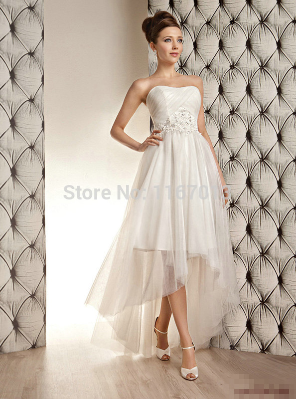 Cheap Plus Size Wedding Dresses Under Dress