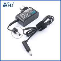 New Arrivel KFD 26V 1 2A Adapers For Dy DC Series For Pocket Vacuum Power AC