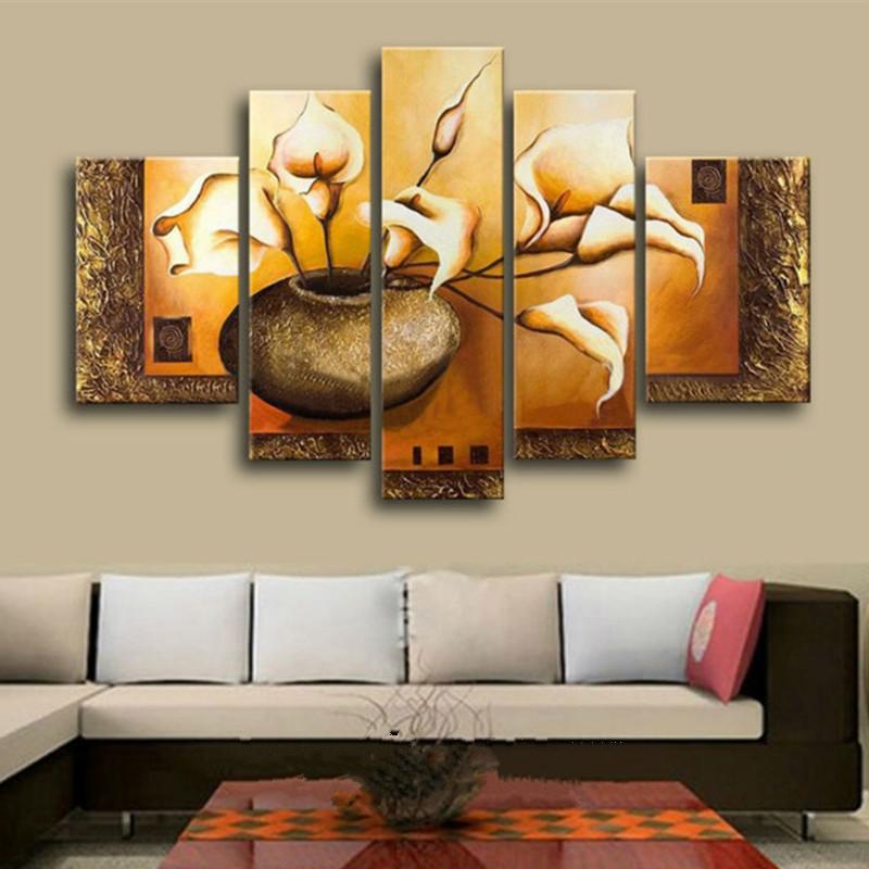 fotos del panel de dormitorio de acrlico pintado pintado a mano pinturas al leo de