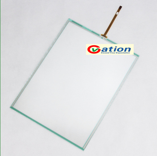 New For N010-0554-T805A Touch Screen Digitizer Panel Glass new for n010 0554 t805a touch screen digitizer panel glass