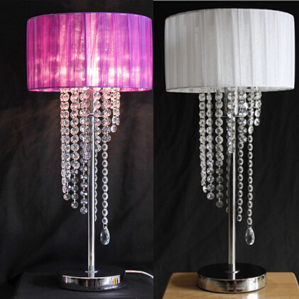 Dining Table Lights D250mm Height 520mm Free Shipping Lamps For BedroomChina