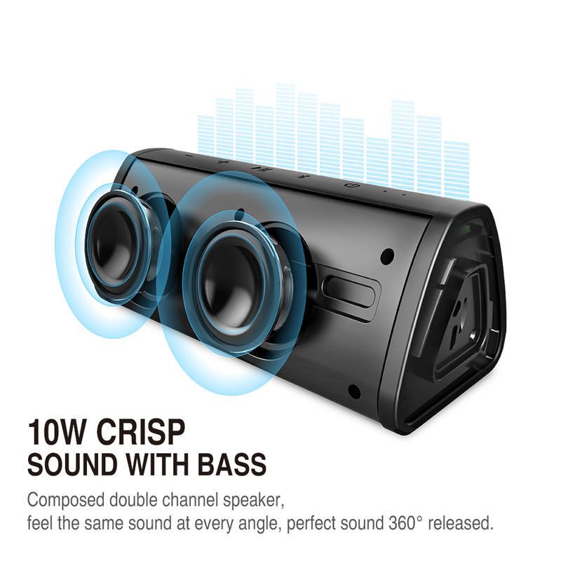 MIFA A10 Bluetooth speaker MIFA A10 Bluetooth speaker HTB1AXpiauEJL1JjSZFGq6y6OXXae