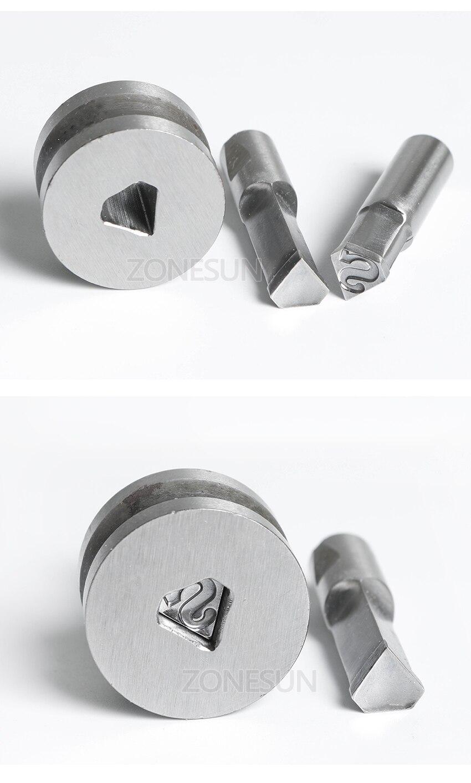 logo-3D_03
