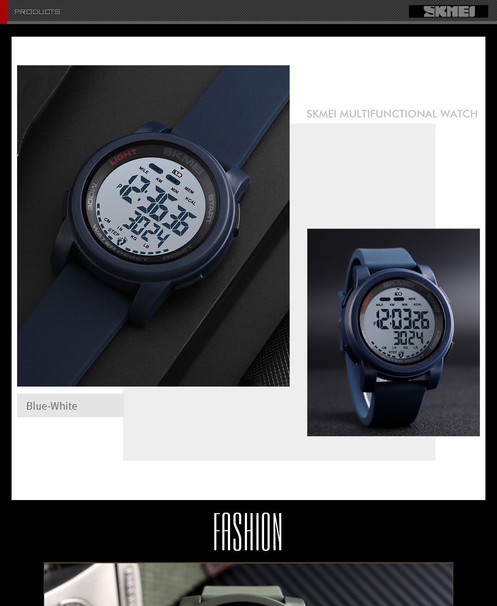 sports watches_13