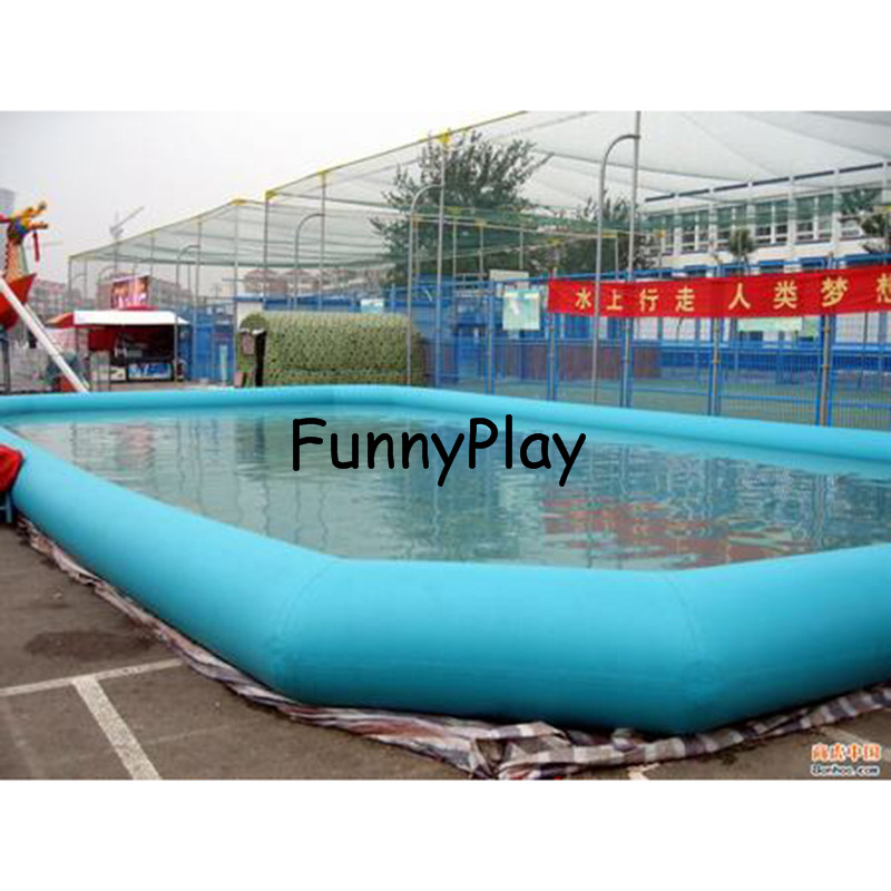 Inflatable pool,giant inflatables pools for water walking ball,large inflatable swimming pools rental,zorb roller ball poolInflatable pool,giant inflatables pools for water walking ball,large inflatable swimming pools rental,zorb roller ball pool
