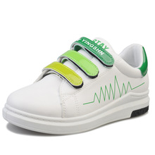 new  trainers sneakers girls footwear sports activities prime quality girls coaching footwear jogging dimension 35-39