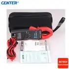 Mini Digital AC Klem Tester CENTER200