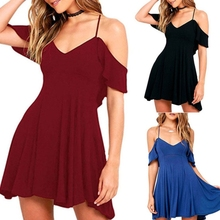 32a8056637098 Designer Skater Dress Promotion-Shop for Promotional Designer Skater ...