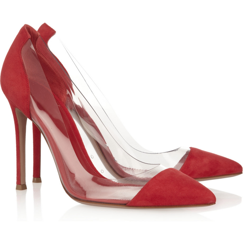 Popular Cheap Red Pumps-Buy Cheap Cheap Red Pumps lots from China