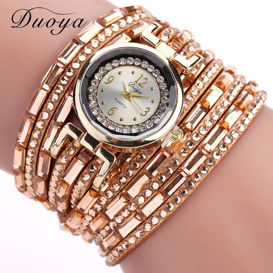 New Arrived 2016 Luxury Brand Women Watch Quartz Business Dress Hours Clock Ladies Fashion Casual Watches Relogio Feminino Gold top ochstin brand luxury watches women 2017 new fashion quartz watch relogio feminino clock ladies dress reloj mujer