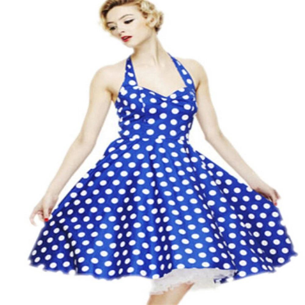 Unexpected 50s Fashion Dresses Audrey Hepburn 1950s
