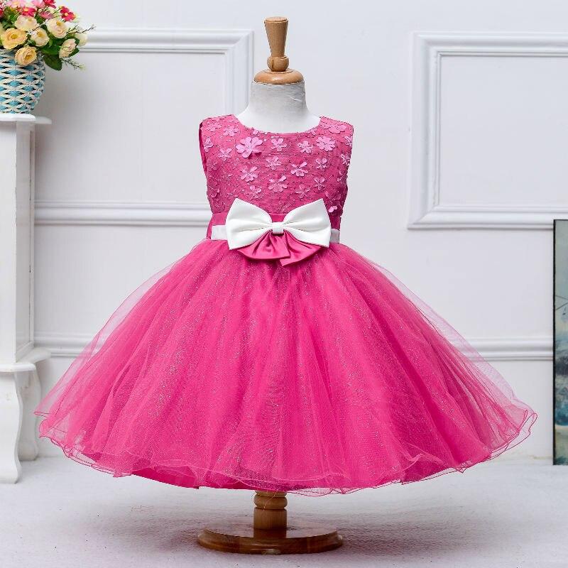 Excepcional Vestidos De Novia Fantasia Ideas - Colección del Vestido ...