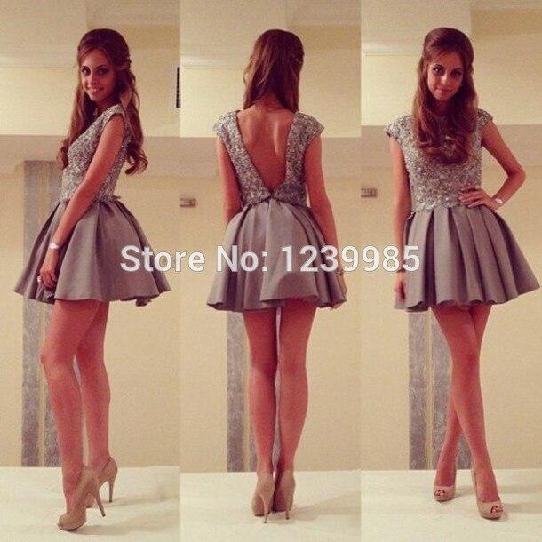 35d6fc83b897 vestidos cortos elegantes aliexpress