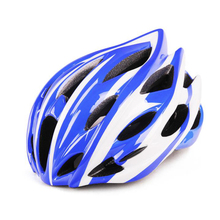 Bicycle Helmet  Integrally-molded Bike Helmet  Ultralight 57-63CM Cycling Helme Road Mountain MTB Helmet c01 02 ultra light road bike pneumatic helmet mountain mtb helmet the overall molded bicycle helmet bicycle riding equipmen