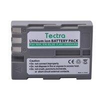 DuraPro EN EL3e ENEL3e Battery For Nikon D50 D70 D70s D80 D90 D100 D200 D300 D300S
