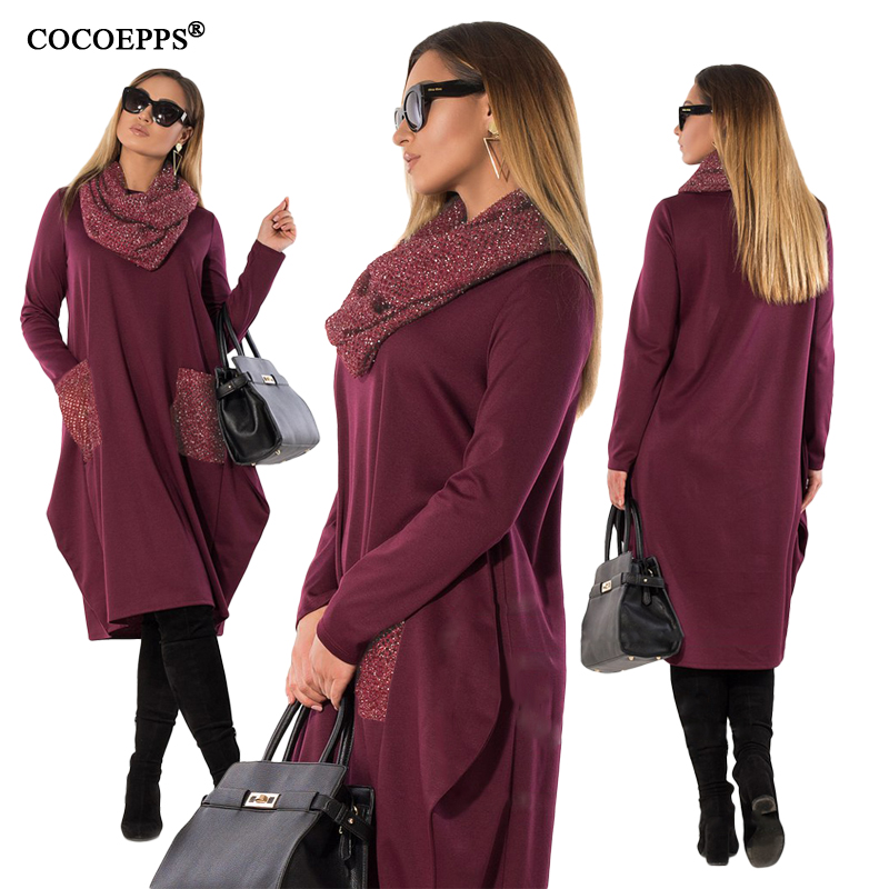 COCOEPPS8