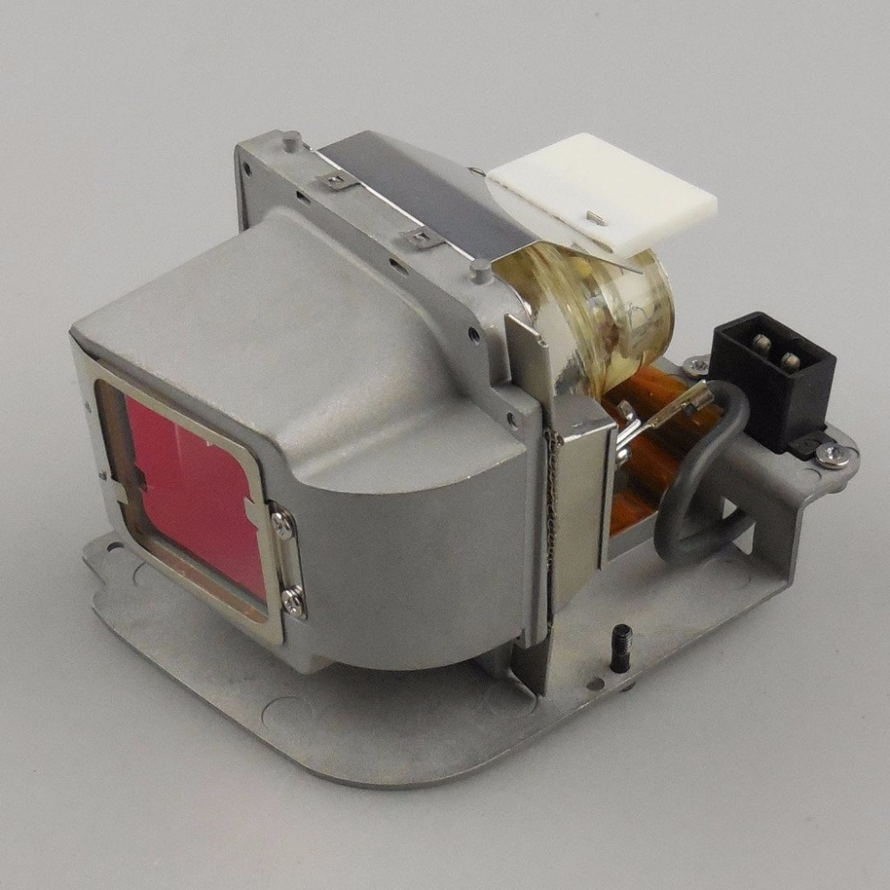 RLC-033 / RLC033  Replacement Projector Lamp with Housing  for  VIEWSONIC PJ206D / PJ260D xim lisa lamps replacement projector lamp rlc 034 with housing for viewsonic pj551d pj551d 2 pj557d pj557dc pjd6220 projectors