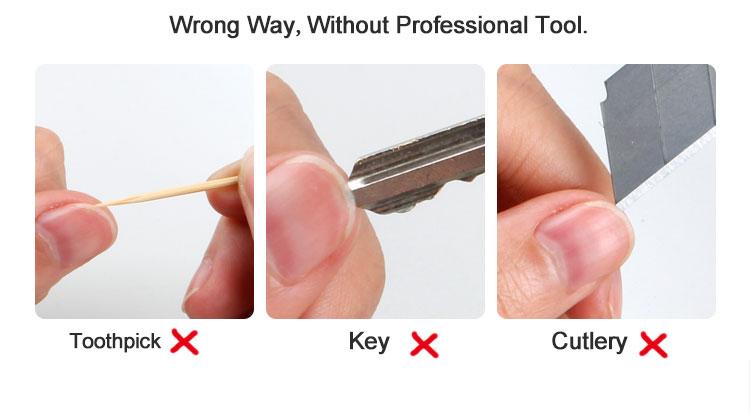 Nail Tool 2_01