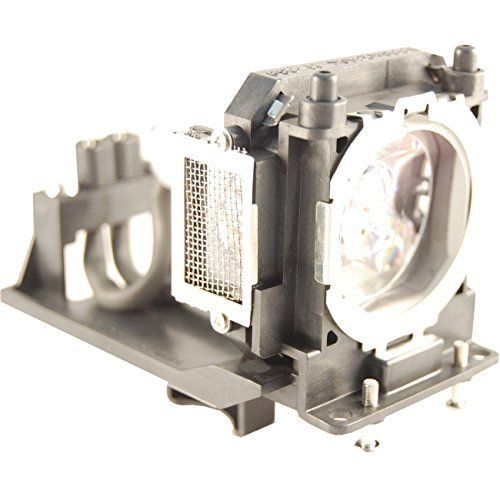 ФОТО Replacement Projector Lamp With Housing POA-LMP94/LMP94 for Sanyo PLV-Z5,PLV-Z4,PLV-Z60,PLV-Z5BK Projector