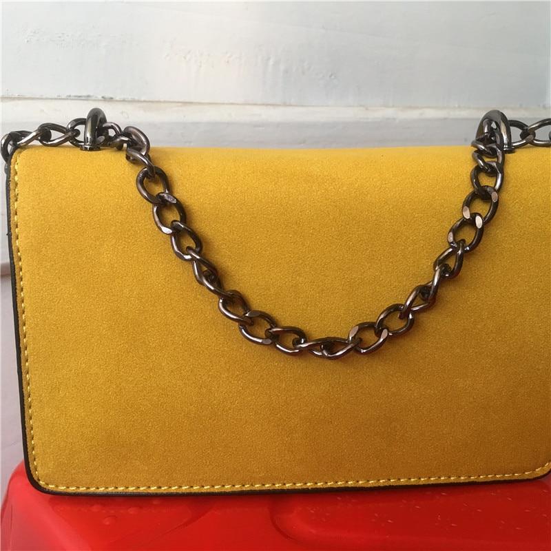 2c52d6d435f8 Women Shoulder Bag Women Messenger Handbags Vintage Leather Slim Crossbody  Shoulder Bags Handbag Satchel Ladies Purses Handbags
