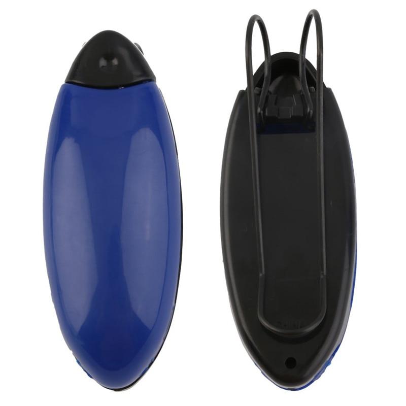 073d9dad62f5 Aliexpress.com   Buy Car Styling Unique Ladybug Shape Car Auto Sunglass  Visor Clip Sunglasses Eyeglass Holder Bank Card Ticket Holder Clip from  Reliable ...