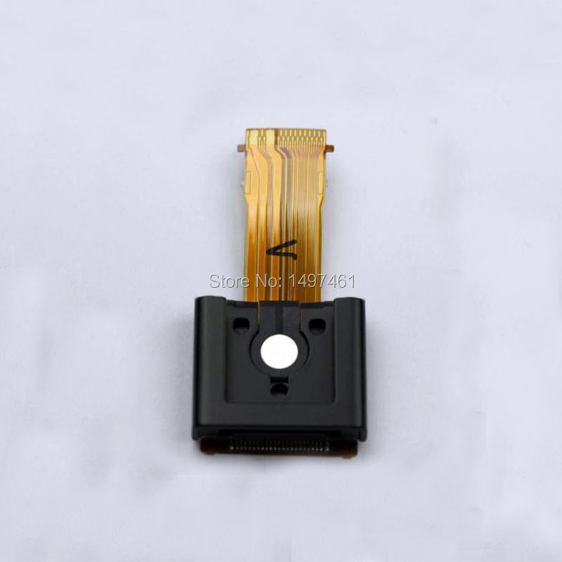 Hot Shoe Mounted Board repair parts for Sony  ILCE-7M2 ILCE-7sM2 ILCE-7rM2 A7II A7sII A7rII cameraHot Shoe Mounted Board repair parts for Sony  ILCE-7M2 ILCE-7sM2 ILCE-7rM2 A7II A7sII A7rII camera