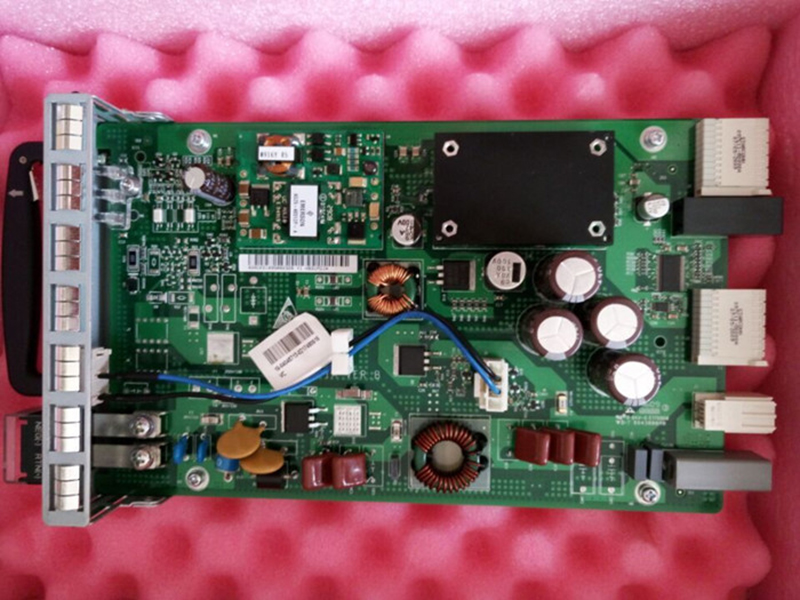 module PDIA for MA5616 -5