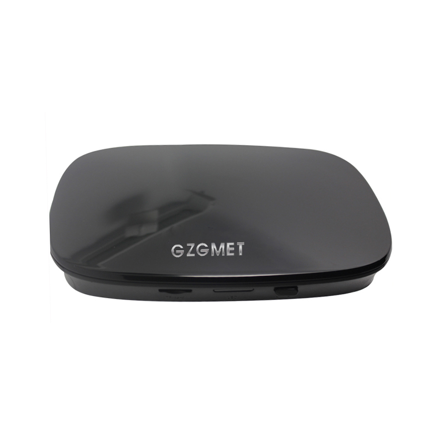 GZGMET  1080p ARM cortex A9 4-cores 1.6GHz linux thin client Pc station cloud computer partaker all winner a20 512mb ram linux fl100 thin client network terminal cloud computer mini pc station