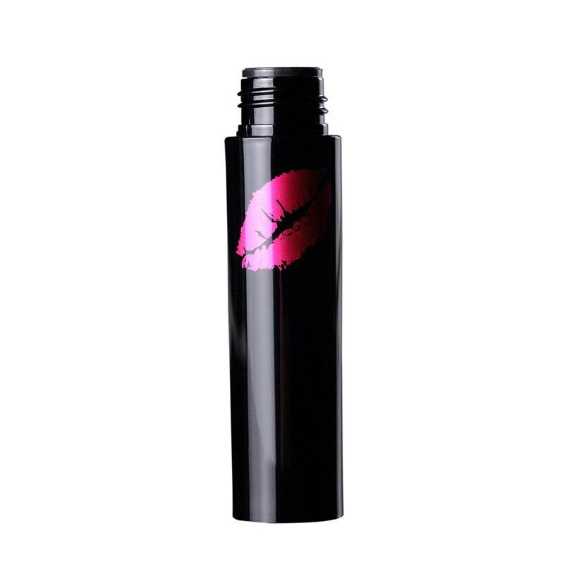 Waterproof Matte Liquid Lipstick Long-Lasting Plump Lip Gloss Cosmetics Beauty Moisturizer Lip plumper Lip Gloss #52220 17
