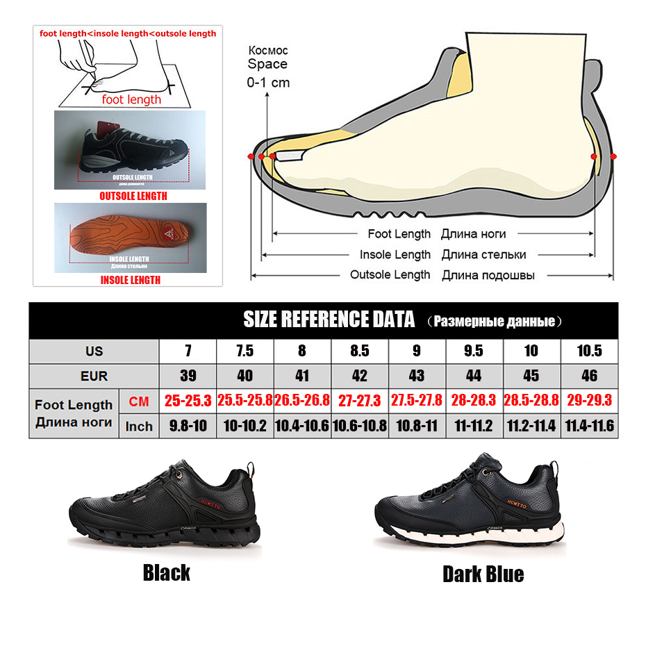 Hot Sale 2018 Autumn Winter Genuine Leather Men Shoes Breathable Lace-up Luxury Casual Mens Shoe Brand Man Designer Sneakers