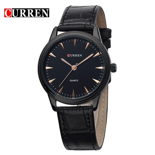или резкие current business quartz watch будет нанести