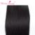 Cabelo virgem peruano 3 peças em linha reta cabelo humano tece wonder beauty natural preto não transformados feixes de cabelo em linha reta 8-30 polegada