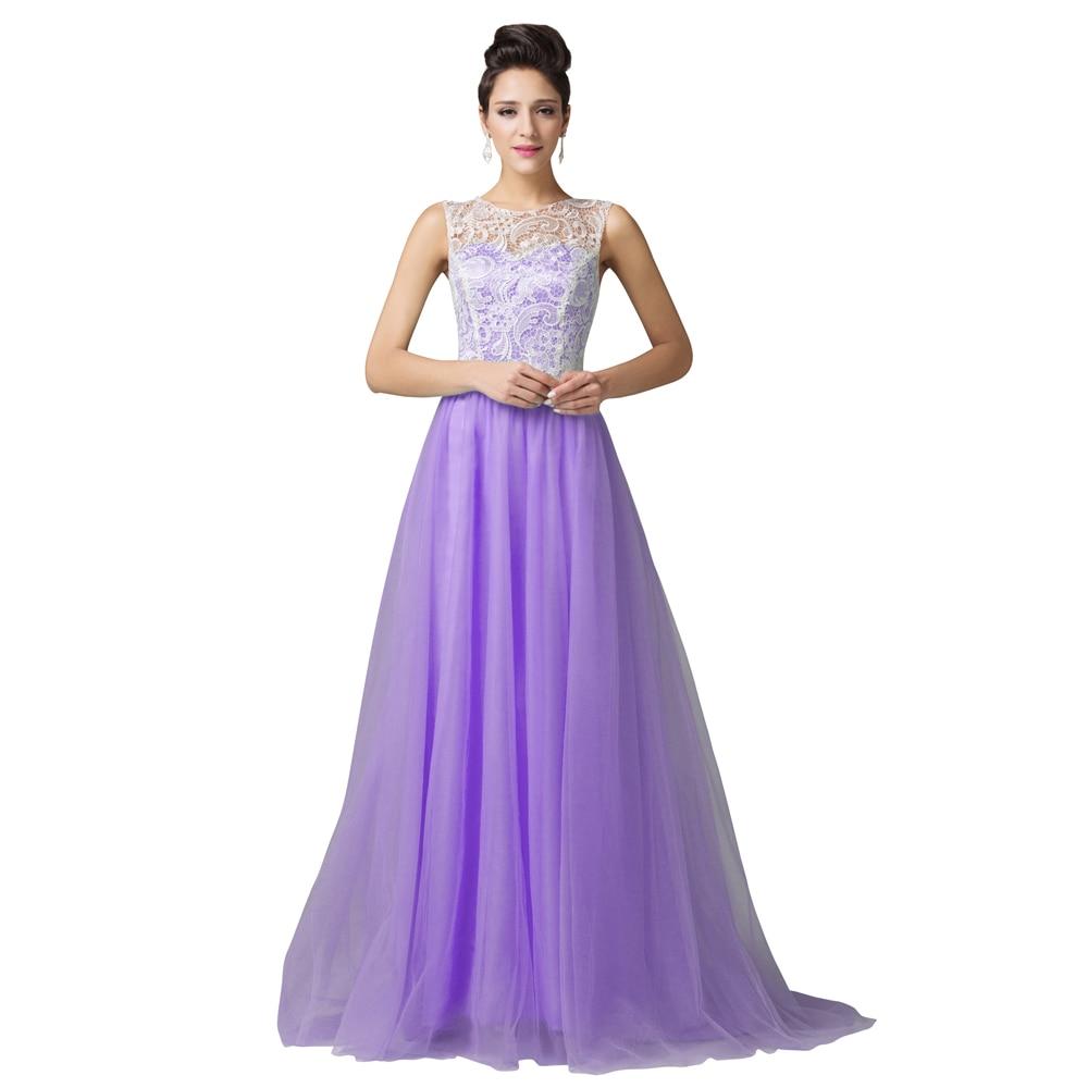 Princesa Vestido de Noiva dentelle Encaje Vestidos de novia una ...